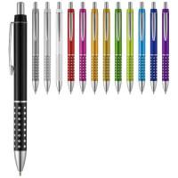 Bling Kugelschreiber