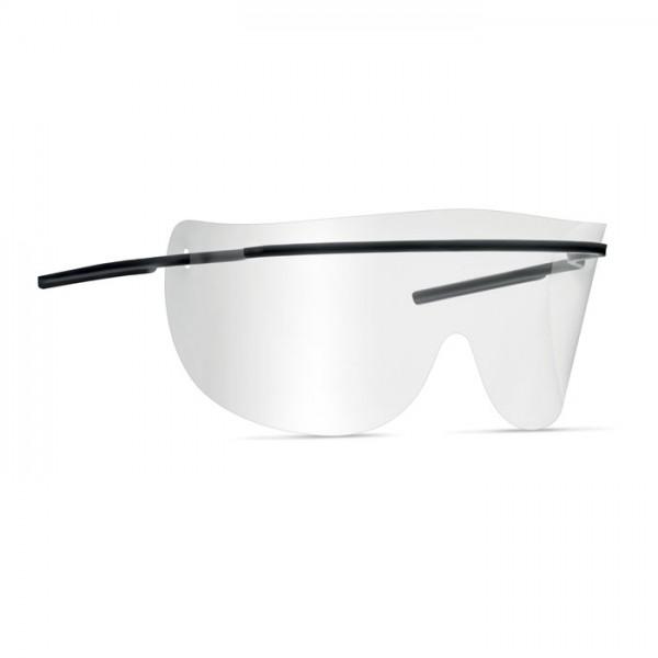 Droplet - Spritzschutz PET-Brille