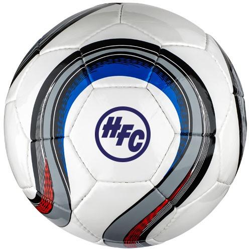 Campeones Fußball 32 Segmenten