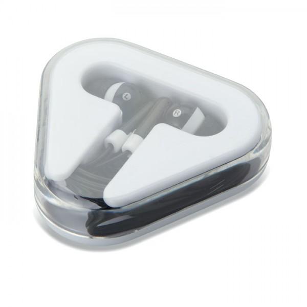 Musiplug - Ohrhörer