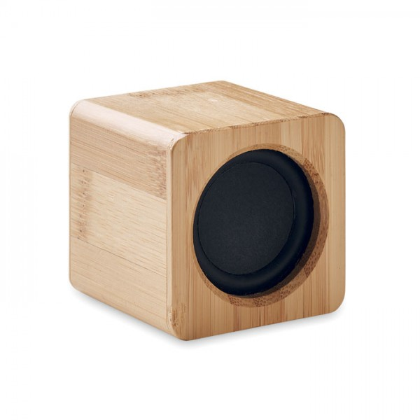 Audio - Wireless Lautsprecher