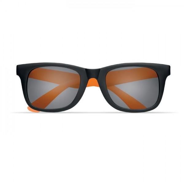 Australia - Sonnenbrille