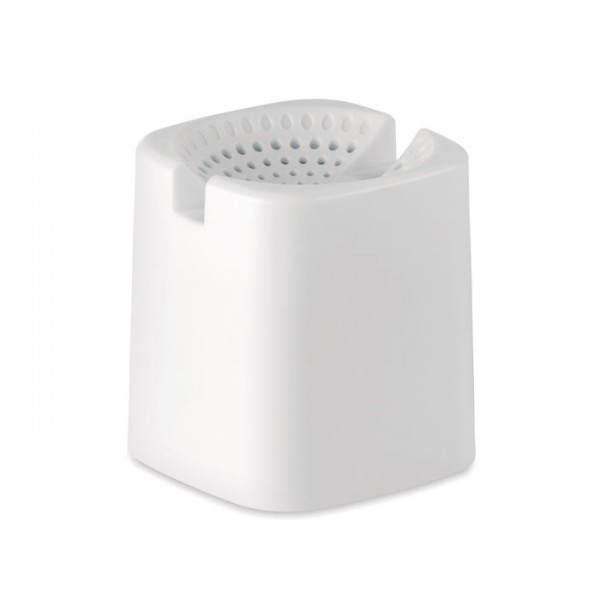 Doremi - 5.0 BT Lautsprecher