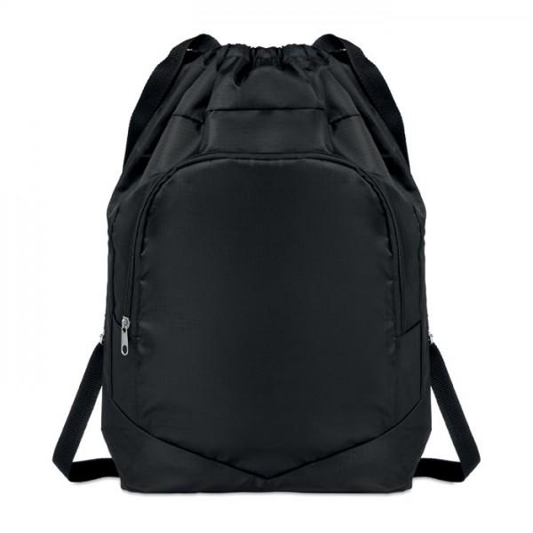Fiord Bag - Sport-Rucksack