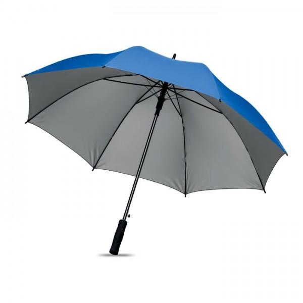 Swansea+ - Regenschirm
