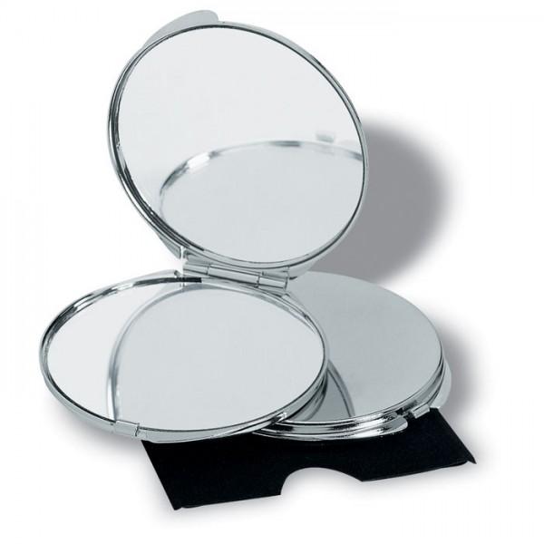 Guapas - Make-up Spiegel