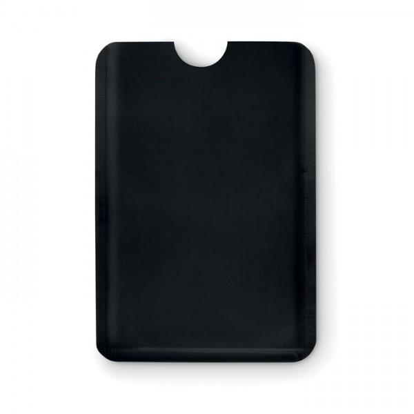Guardian - Kreditkarten-Schutz RFID