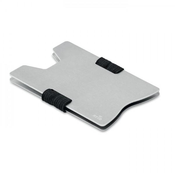 Secur - Kreditkarten-Schutz RFID