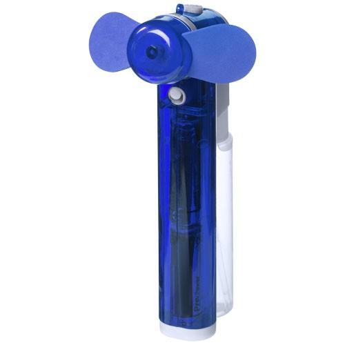 Fiji Wasser Taschenventilator