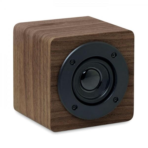 Sonicone - Bluetooth Lautsprecher