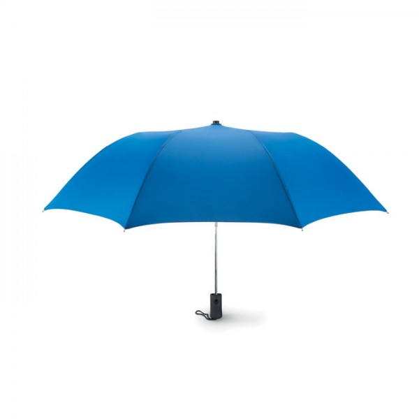 Haarlem - Automatik Regenschirm