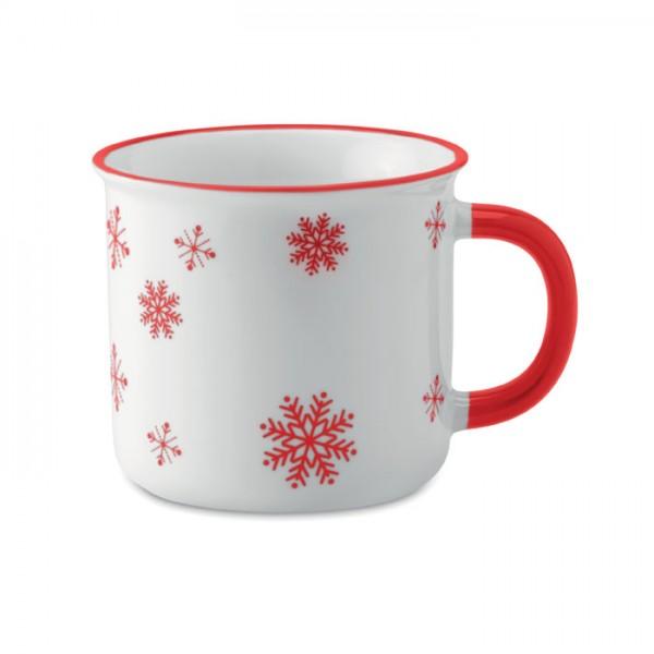 Sondrio Mug - Vintage Kaffeebecher