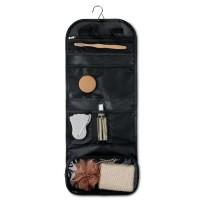 Cote Bag - Reisenecessaire