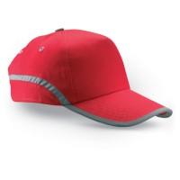 Visinatu - Baseball-Cap, Baumwolle
