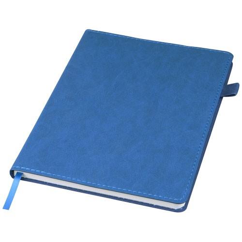 Lifestyle Planner Notizbuch