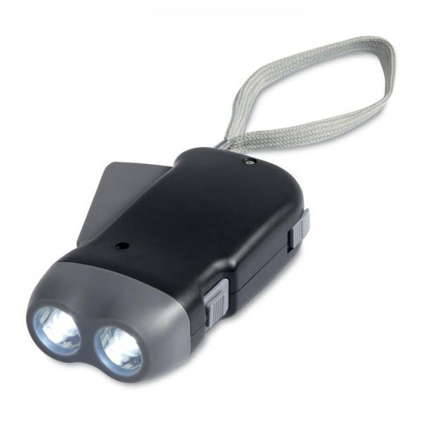 Robin - LED-Taschenlampe