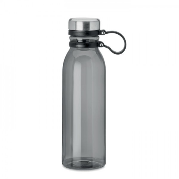 Iceland Rpet - RPET Trinkflasche 780 ml