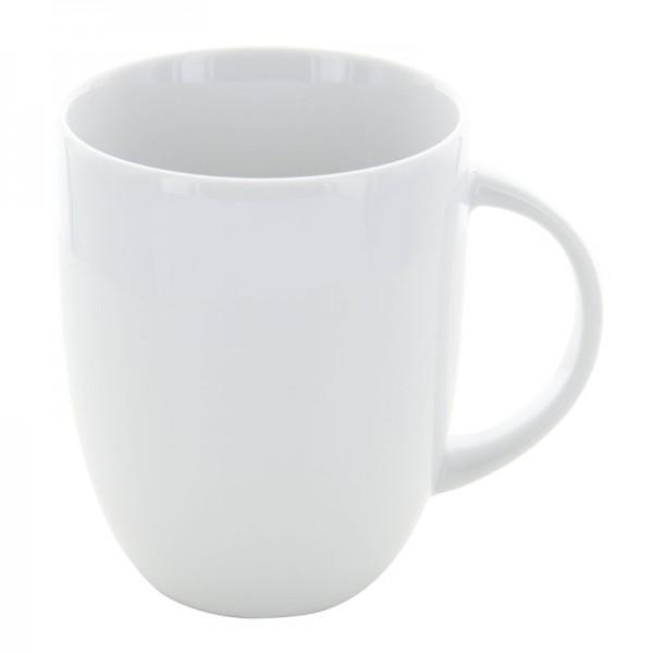 Kaffeebecher Lisa Porzellan