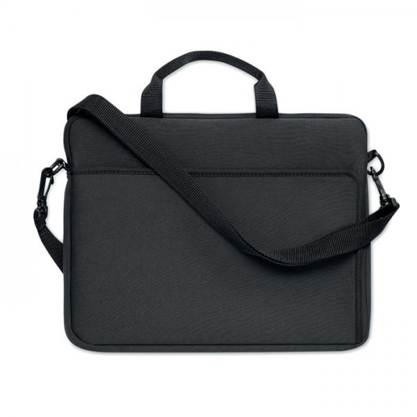 Neolap - Neopren Laptop Tasche