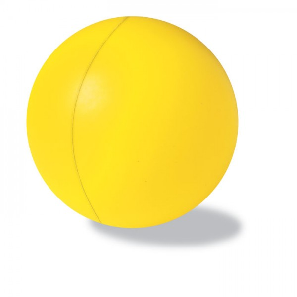 Descanso - Anti-Stress-Ball