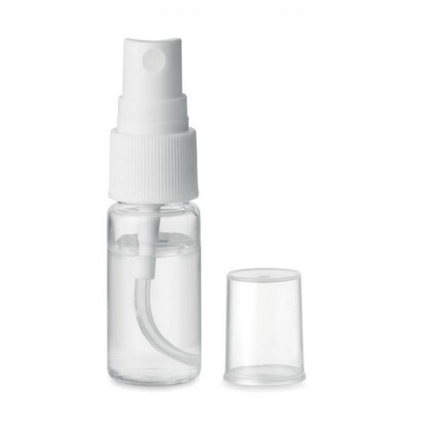 Spray 10 - 10ml Handreinigungsspray