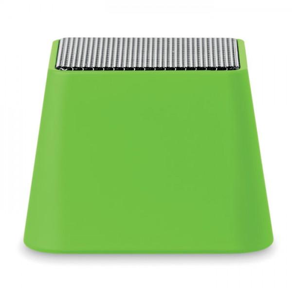 Booboom - Mini Bluetooth Lautsprecher